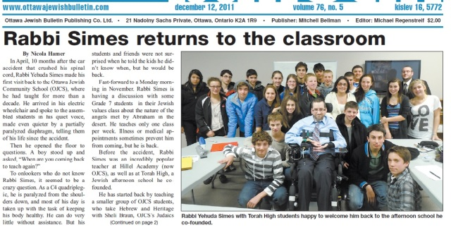 Returnstoclassroom1_12dec2011