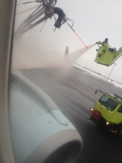10andmoredeicing