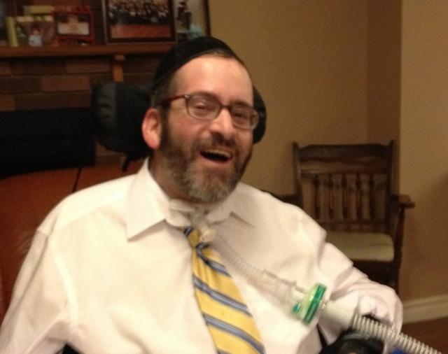 rabbismiling(1024x810)