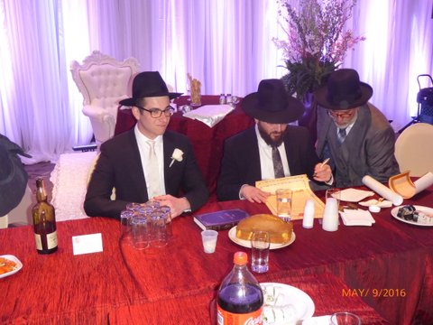 2016-05-09.32 Shmuly and Margolit wedding