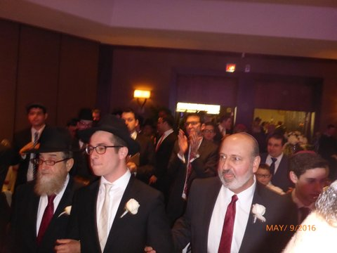 2016-05-09.53 Shmuly and Margolit wedding