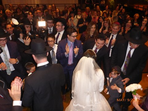 2016-05-09.79 Shmuly and Margolit wedding